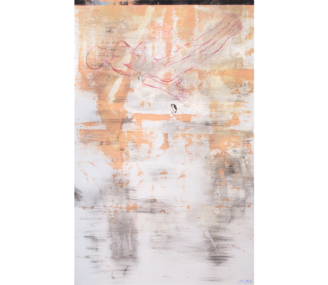 body-traces-new-72-copy2